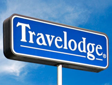 Travelodge By Fishermans Wharf