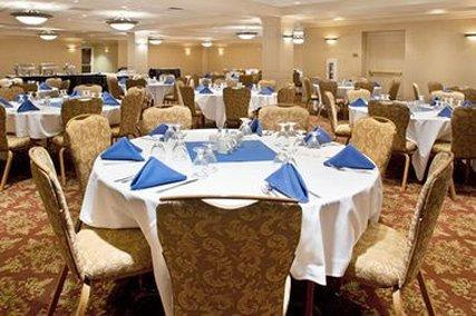 The Elms HotelMiami UniversityOxford OH