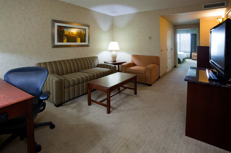 kenosha country inn suite by carlson: