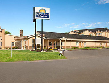 Days Inn & Suites Glenmont/Albany