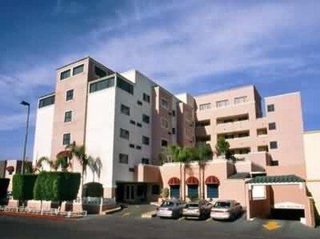 Hotel Real Del Rio