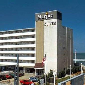 Marjac Suites