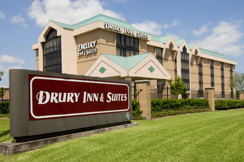 Drury Inn And Suites HOU SugarLand