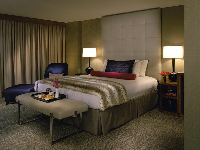 PALOMAR WASHINGTON DC A KIMPTON HOTEL