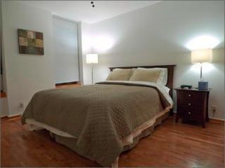 Upper Yorkville Suites