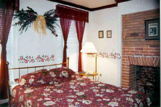 Biltmore Suites Hotel