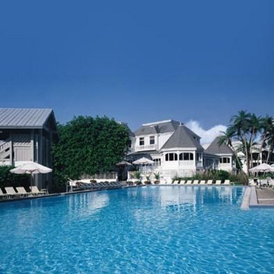 Casa Ybel Sanibel Island Resort