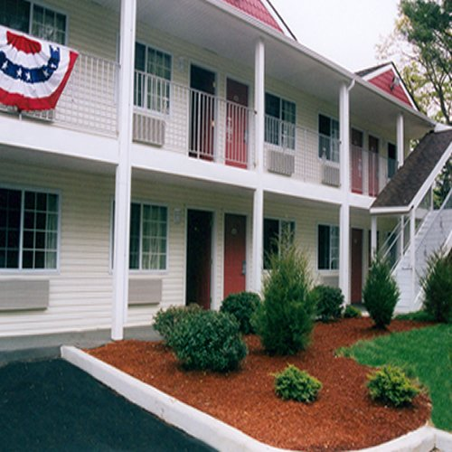 Scottish Inns & Suites Absecon
