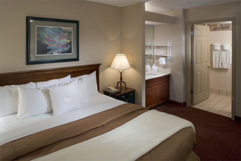 Homewood Suites By Hilton - Ft Worth North