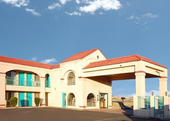 Econo Lodge Kingman