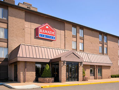 Ramada South Plainfield/Piscataway