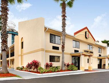 Orlando Inn