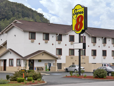 Hotels Near Grove City College Pa