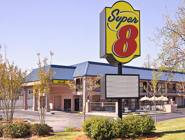 Super 8 Norcross/I-85 Atlanta