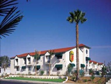 Super 8 San Diego/Imperial Beach