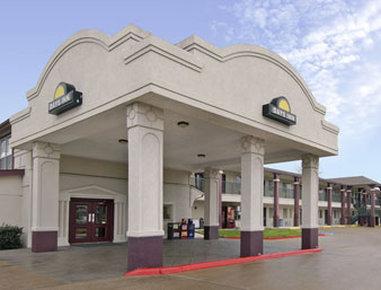 Days Inn Bryan College Station