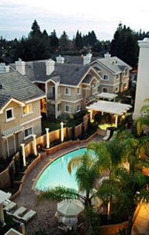 Grand Hotel Sunnyvale