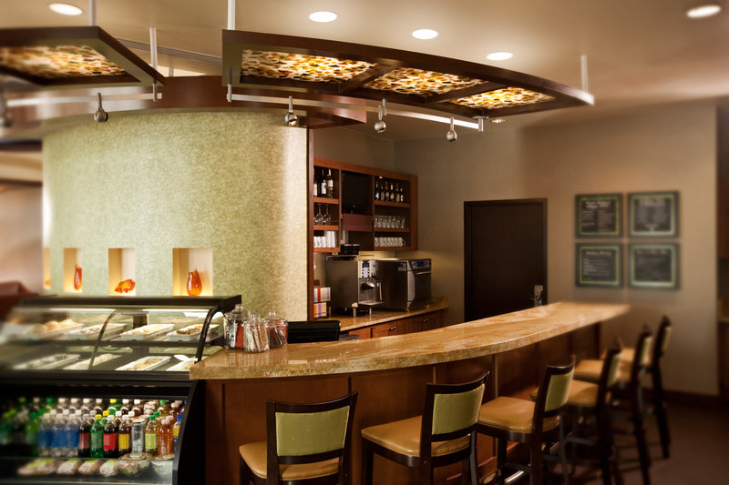Hyatt Place ROA Arpt Valley Vw Mall