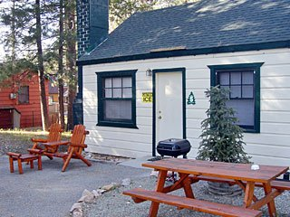 3 Pines Lodge