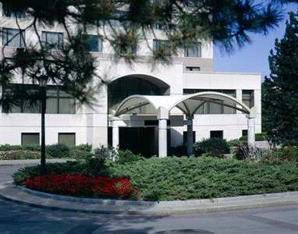 Statler Htl Cornell University