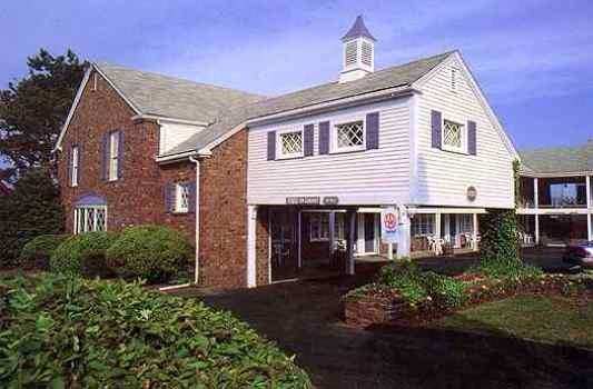Centerville Corners Inn
