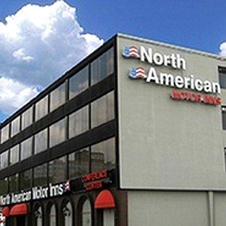 American Motor Inns