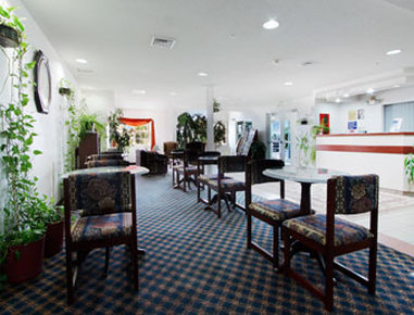 Microtel Inn & Suites By Wyndham Hagerstown