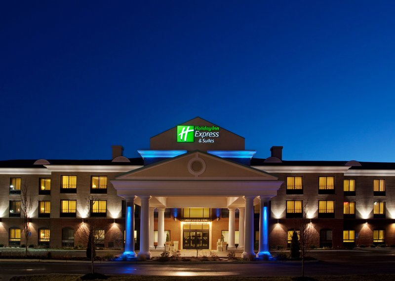 athens ohio hotels motels rates availability. Black Bedroom Furniture Sets. Home Design Ideas
