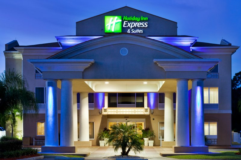 Holiday Inn Express & Suites TAVARES - LEESBURG