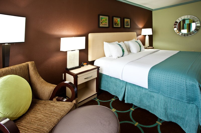 Holiday Inn SARASOTA-LAKEWOOD RANCH