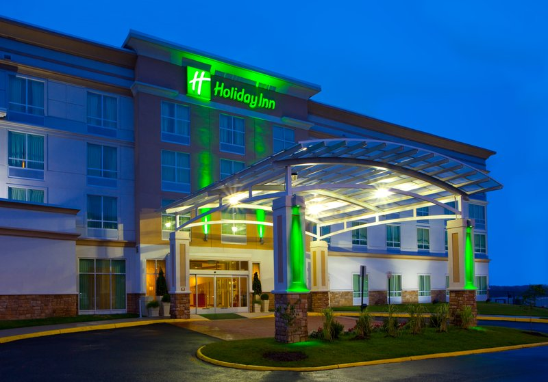 Holiday Inn MANASSAS - BATTLEFIELD