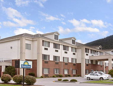 Days Inn Norton VA