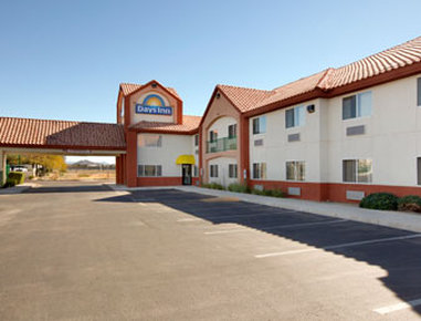 Days Inn Phoenix North