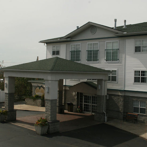 Host Inn All Suites
