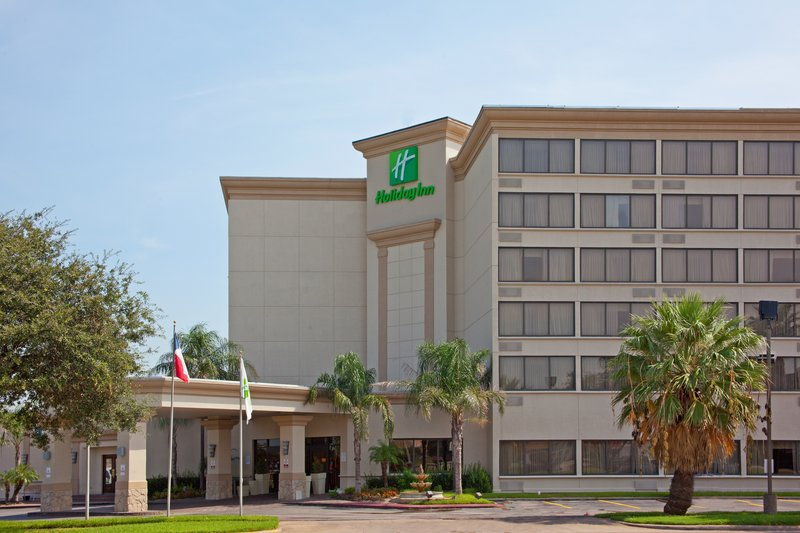 Holiday Inn HOUSTON-HOBBY AIRPORT
