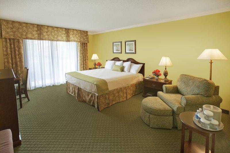 Fredbg Hosp House Hotel Conf Center