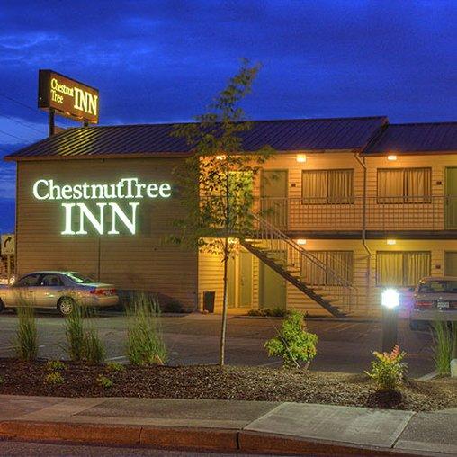 Chestnut Tree Inn