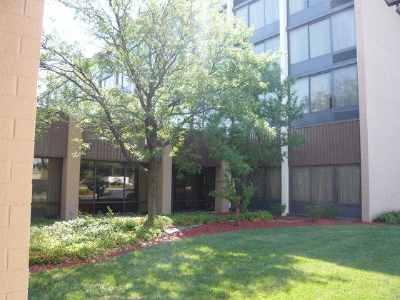 Radisson Hotel Cleveland-Eastlake