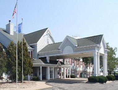 Baymont Inn & Suites Waunakee