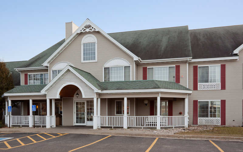 Country Inn & Suites By Carlson, Detroit Lakes, MN