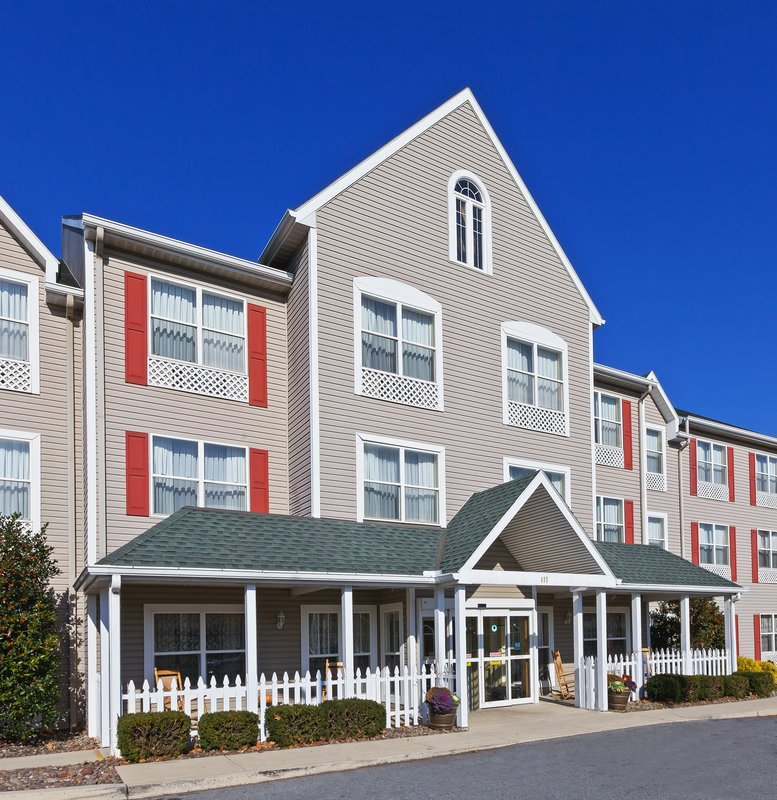 Country Inn & Suites By Carlson, Wyomissing (Reading), PA
