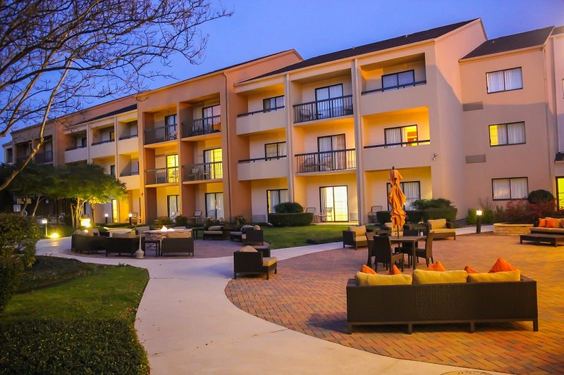 Country Inn & Suites By Carlson, Dallas-Love Field (Medical Center), TX