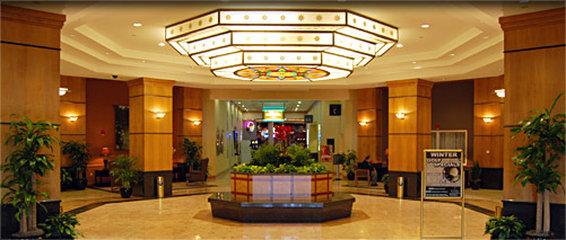 Quality inn kinder la coushatta casino rus casino
