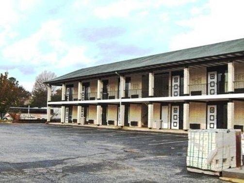 Regal Inn