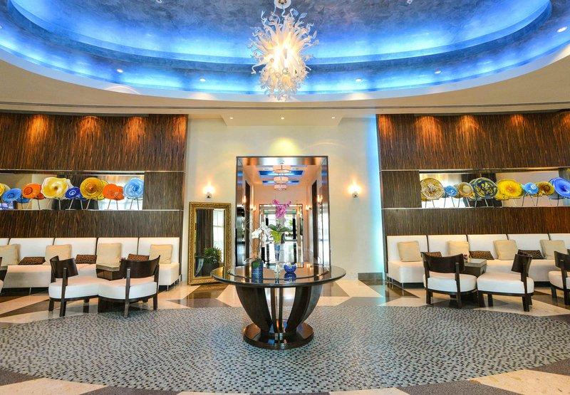 Residence Inn Fort Lauderdale Intracoastal