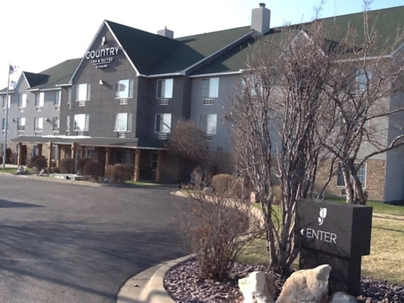 Country Inn & Suites By Carlson, Minneapolis/Shakopee, MN
