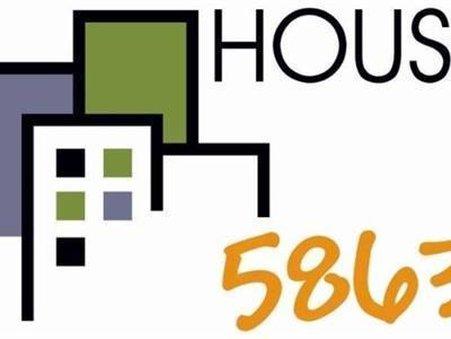 House 5863