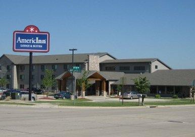AmericInn Cedar Rapids