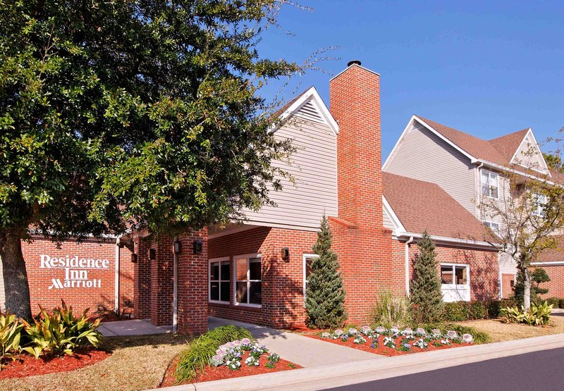 Residence Inn Mobile