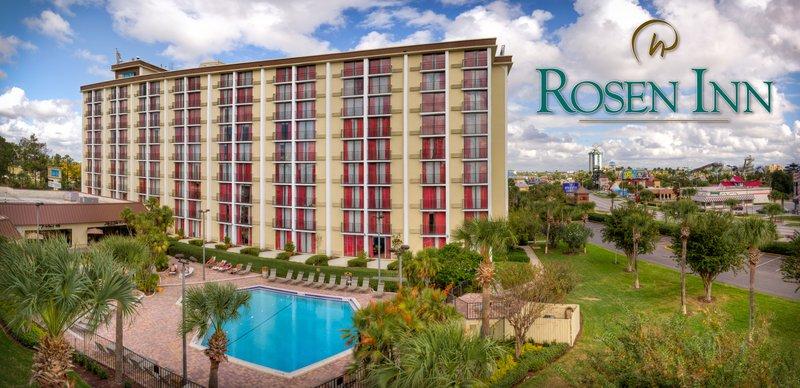 Rosen Inn